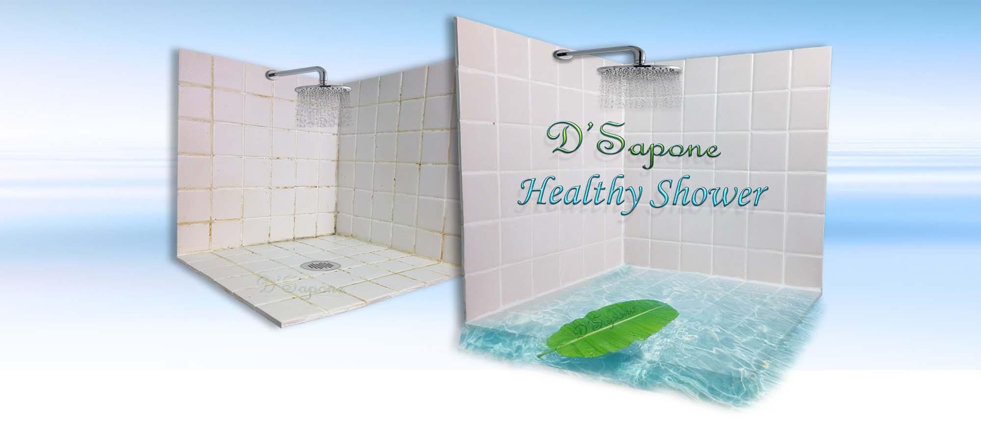 shower restoration service in san diego