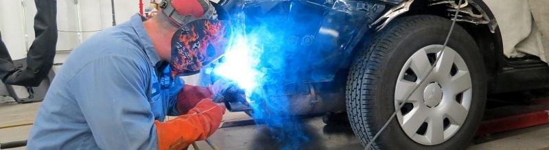 Careers With DS Automotive  DS Automotive