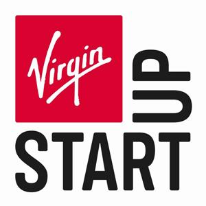 Virgin Startup David Sayce