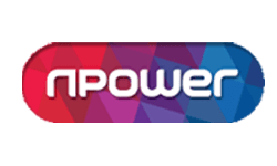 Npower Case Study