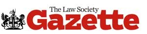 The Law Society Gazette