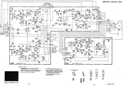 Dezbaz's XY 19V2000 Chassis page 2019/20