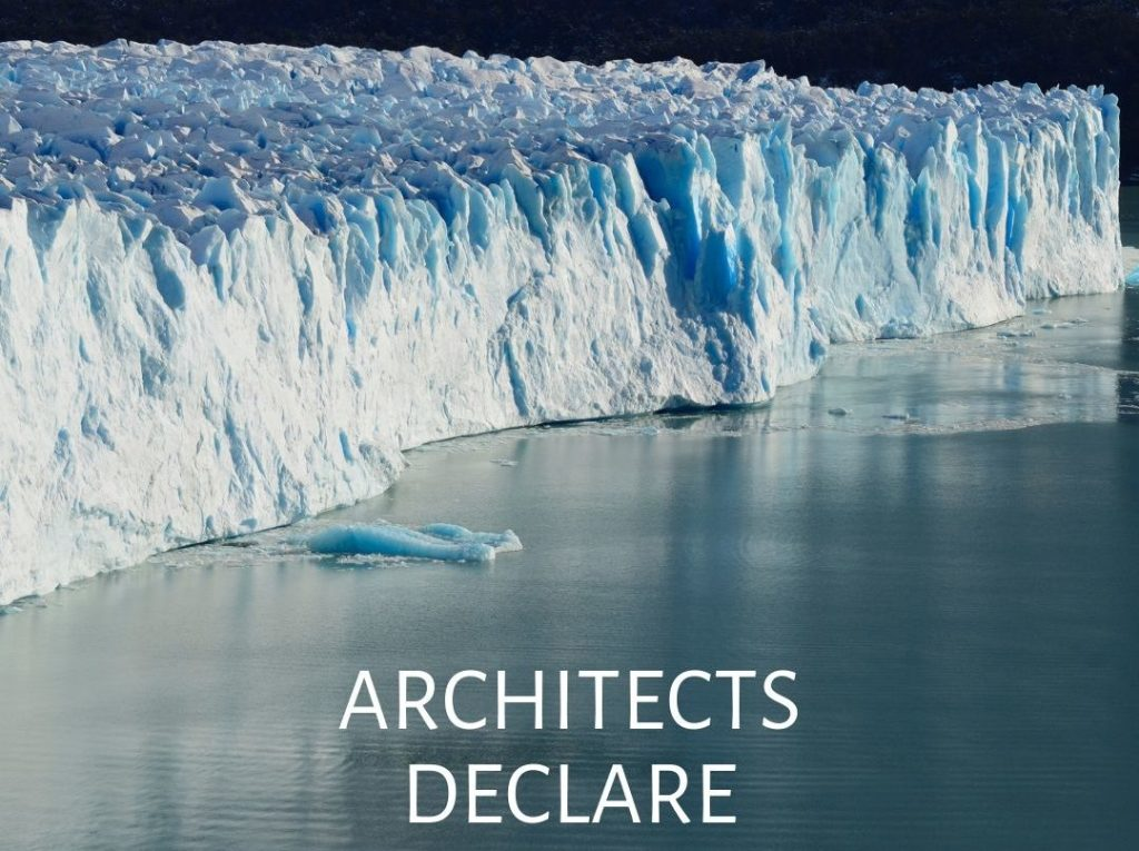 Architects Declare