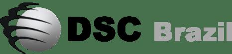 DSC Brazil