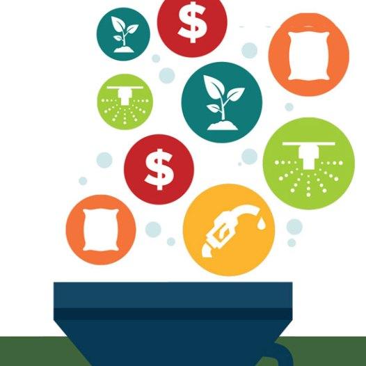Bachelor of Economics in Environmental and Resource Economics