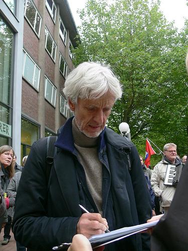 Mathieu Carriere