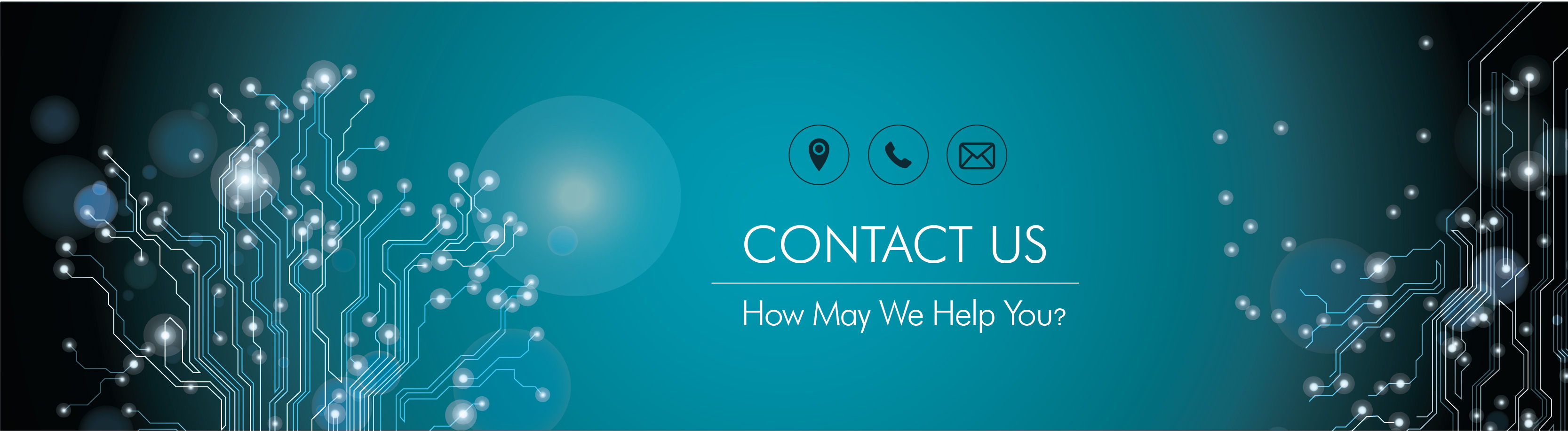 Contact Us  Data Security Council of India