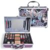 *30565 IDC Magic Studio Exquisite All in one briefcase makeup