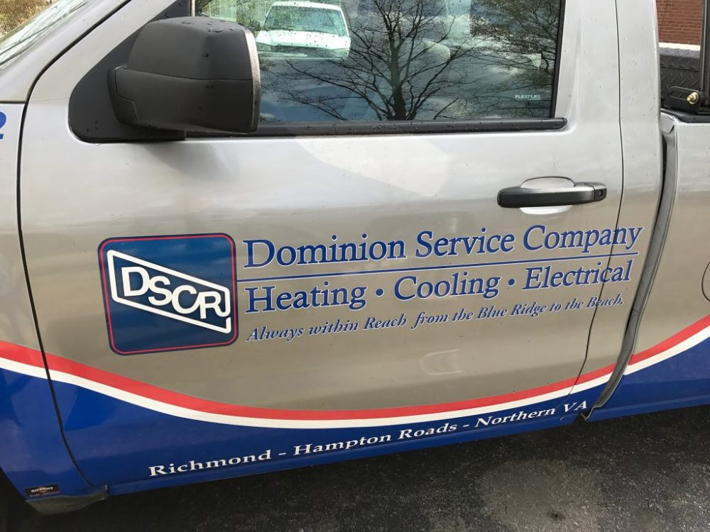 medium resolution of static pressure what is it and why is it important dominion service company dominion service company