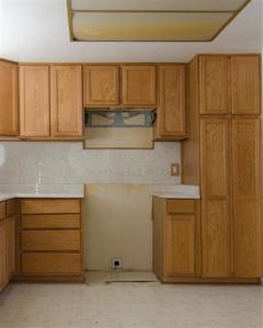 vacaville kitchen range before