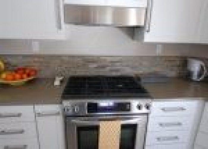 Kitchen Remodeling Contractors Fairfield Ca | Semi Custom ...
