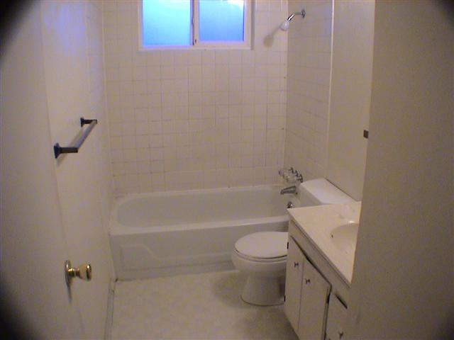suisun bathroom before