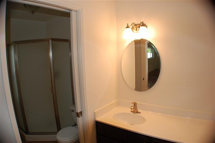 suisun remodel master bathroom