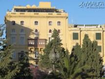 Dscvr - Valletta Malta