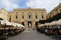 Dscvr - National Library Valletta