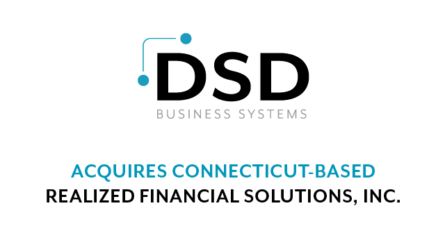 DSD Expands East Coast Team and Resources Through