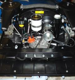 porsche 912 engine wiring schema wiring diagram porsche 912 engine rebuild dsd motorwerks porsche 912 engine [ 1024 x 768 Pixel ]