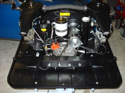 small resolution of porsche 912 engine wiring schema wiring diagram porsche 912 engine rebuild dsd motorwerks porsche 912 engine