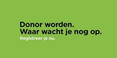 donorw