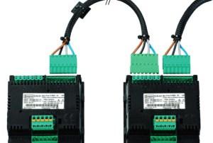 Système de câblage Q2C
