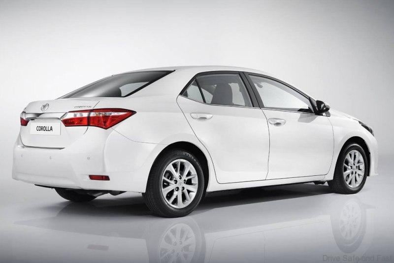 all new corolla altis kekurangan grand avanza veloz toyota model priced from rm114 000 00 drive 2 0va