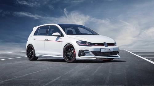 small resolution of here is a tuning idea for your golf gti