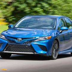 All New Toyota Camry Philippines Agya Trd Black Explains The Hybrid System  Drive
