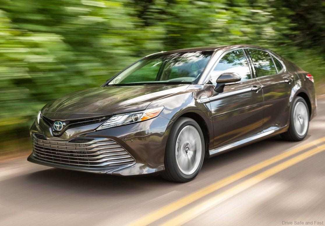 all new camry singapore grand veloz review toyota explains the hybrid system  drive