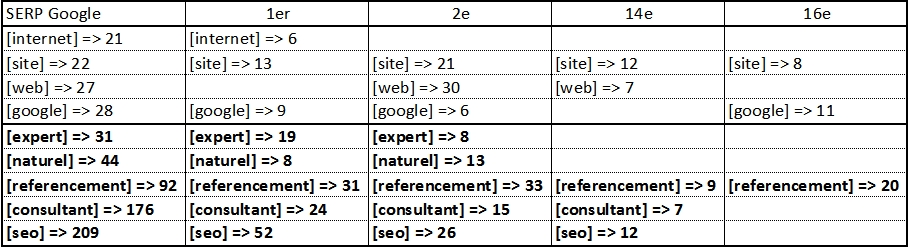 Index of /wp-content/uploads/2015/11