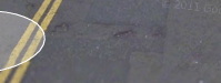 pothole4
