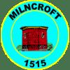 milncroft