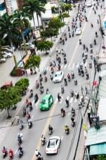 Vietnam_AlisonEngel_1