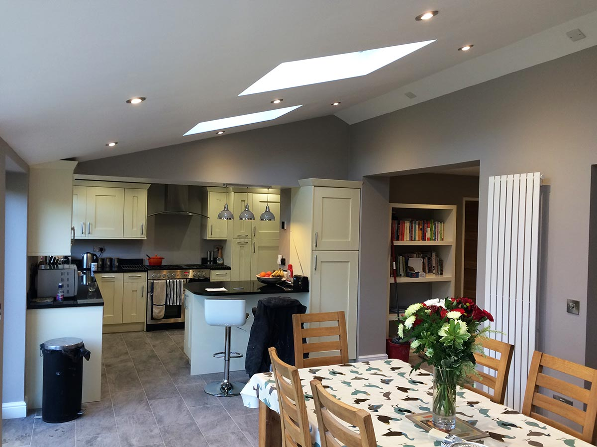 kitchen electrics gas ranges chester dsh electrical limited