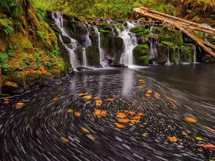 Beaver Falls Whirlpool