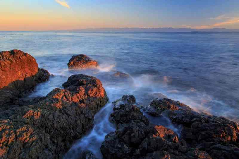 Salish Sea