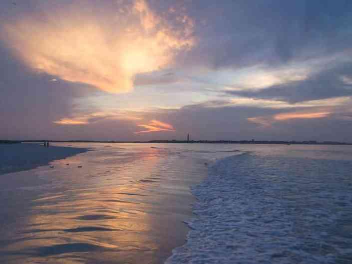 Smyrna Beach