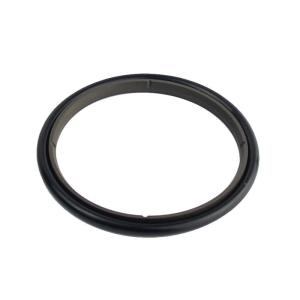 HBTS – High Speed Hydraulic Rod Seal Buffer Ring