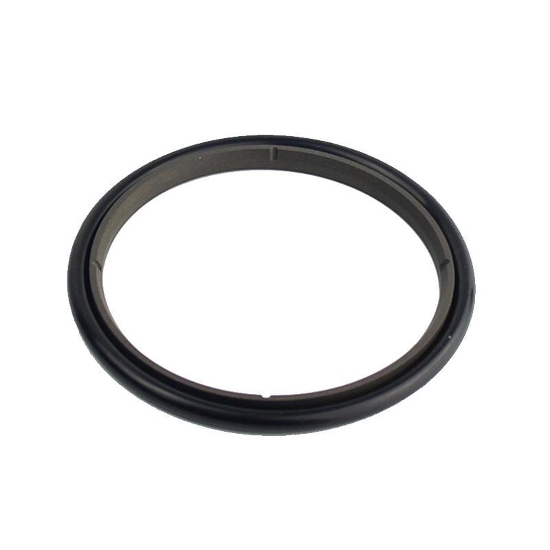 HBTS – High Speed Hydraulic Rod Seal Buffer Ring