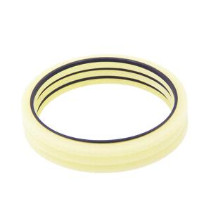 HBY – Rod Hydraulic Buffer Seal