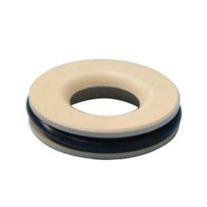 A type – PTFE Single Lip Oil Seals
