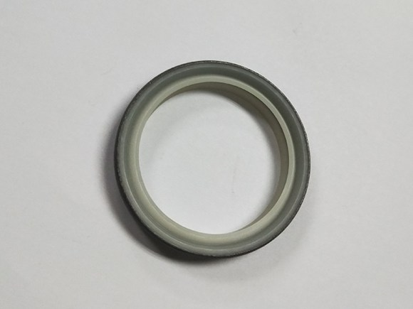 DKBI - Hydraulic Cylinder Dust Oil Seal Wiper Seals-03