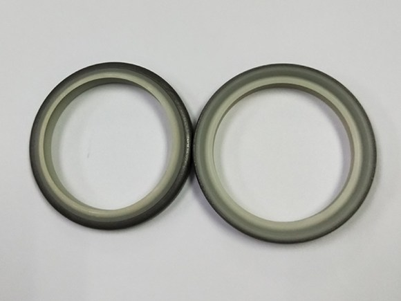 DKBI - Hydraulic Cylinder Dust Oil Seal Wiper Seals-05