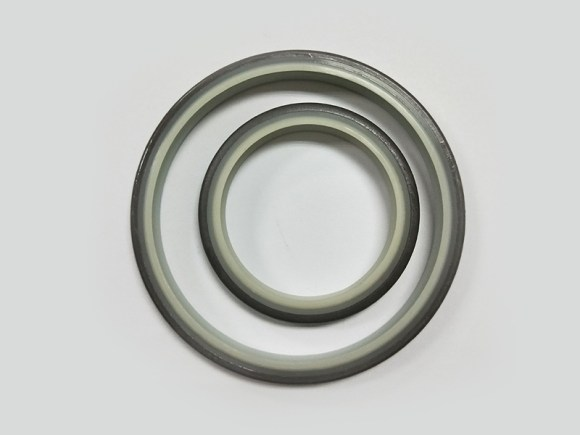 DKBI - Hydraulic Cylinder Dust Oil Seal Wiper Seals-06