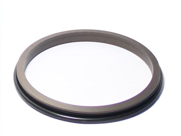 DPR-Cylinder Wiper Ring Dustproof Scraper Seal-detail-05