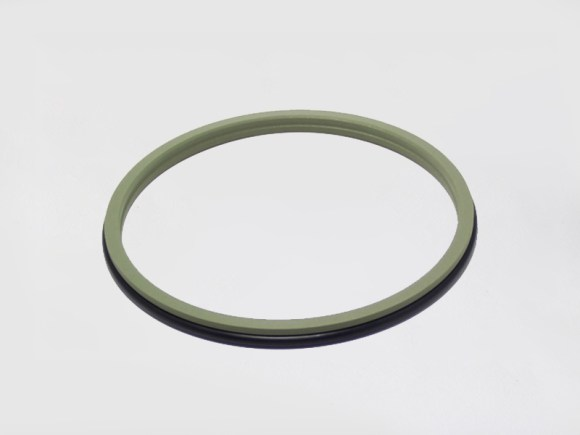 DSZ-Rod Scraper PTFE Hydraulic Wiper Ring-detail-02