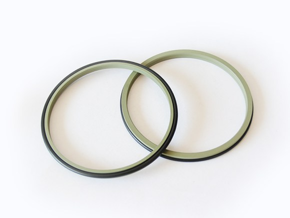 DSZL - Hydraulic PTFE Dust Wiper Seals-detail-01