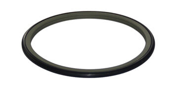 Shaft Seal To Power Your Industrial Pump