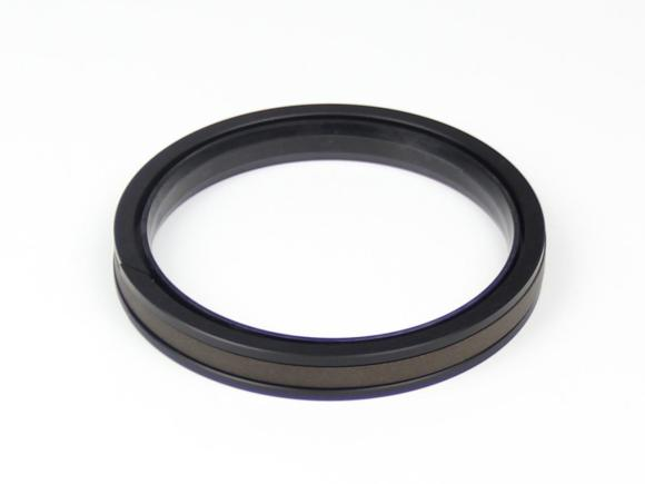 DSH-Pneumatic Cylinder Piston Seals Hydraulic Cylinder Compact Seal