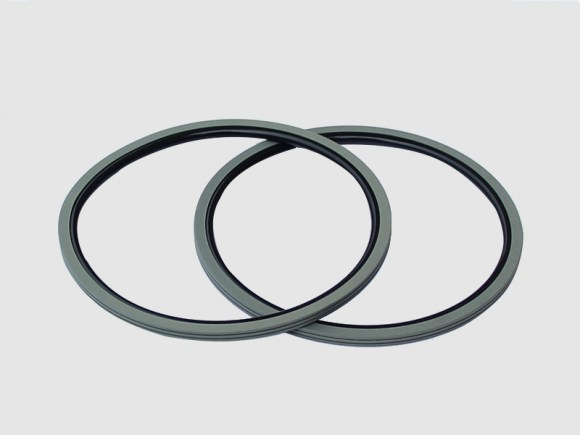 DSH-Find Shaft Oil Seal High Pressure Rotary Seal From Dsh Seals-10