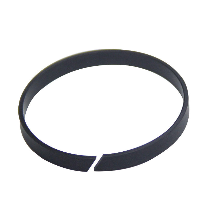 High Pressure Hydraulic Wear/Guide Ring